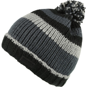 Regatta Davion Hat Men Black Multi